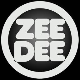 CD Ankauf ZeeDee