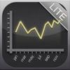 AdSense App - beAdSense Lite