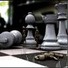 Chess Pro 3D - Amit Barman