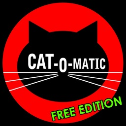 Cat-O-Matic Free Edition
