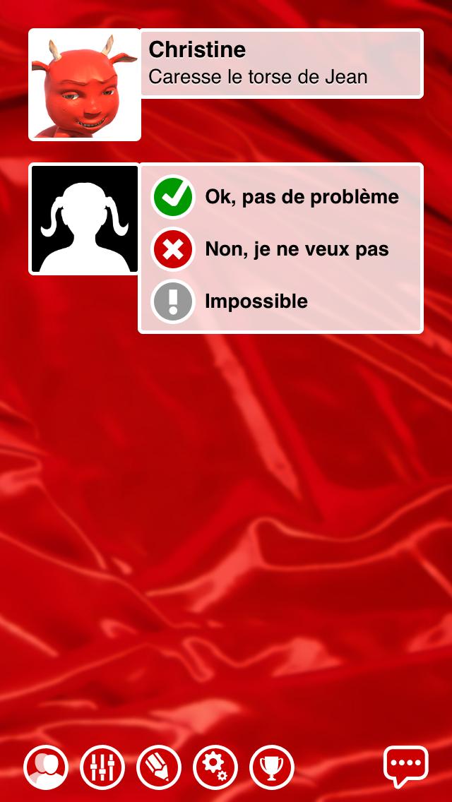 download Action Vérité Hot apps 1