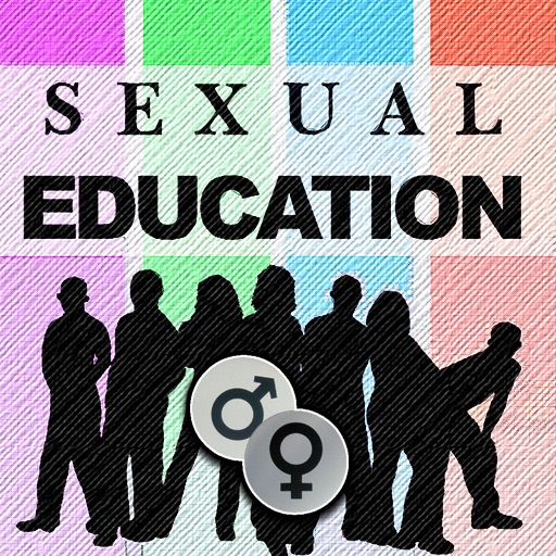 Sex Education St