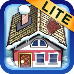 Ski Resort Mogul HD Lite