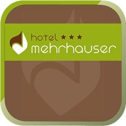 Mehrhauser Hotel