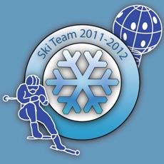 Activities of SkiTeam2011