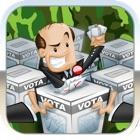 Guerras Electorales icon