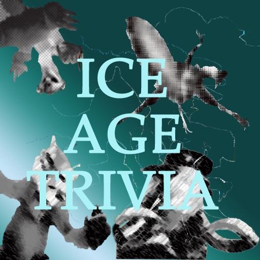 Ice Age Trivia