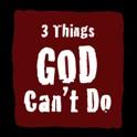 three-thirty ministries, LLC - Logo