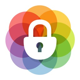 Photo Locker - Secure Photo Vault to Hide Secret Images/Pictures/Album, Use Decoy Password to Hide Your Real Privacy