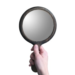 Mirror Mirror (FREE)