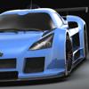 Car Racing Extreme - Aleksander Polanowski