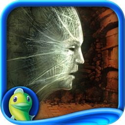 Haunted Halls: Green Hills Sanitarium HD (Full)