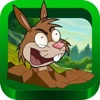 Codes for Kill the Rabbit Free HD Hack
