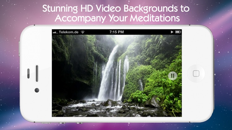 Simple Mediations: Guided meditation techniques for the meditator who wants deep sleep, relaxation and inner peace screenshot-2