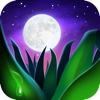 Relax Melodies Premium - Ipnos Software Inc.