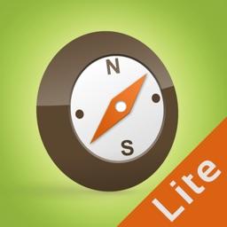 GPS Tuner Lite