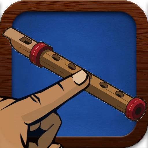 Flute!! icon