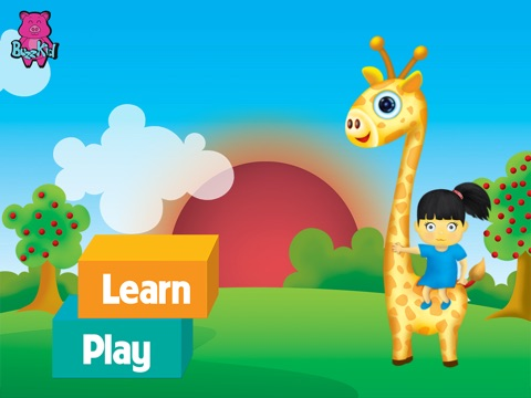 Screenshot #4 pour Learn things