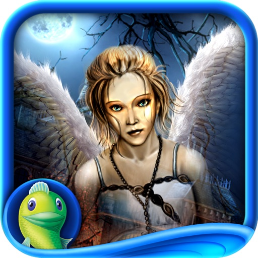 Sacra Terra: Angelic Night Collector's Edition icon