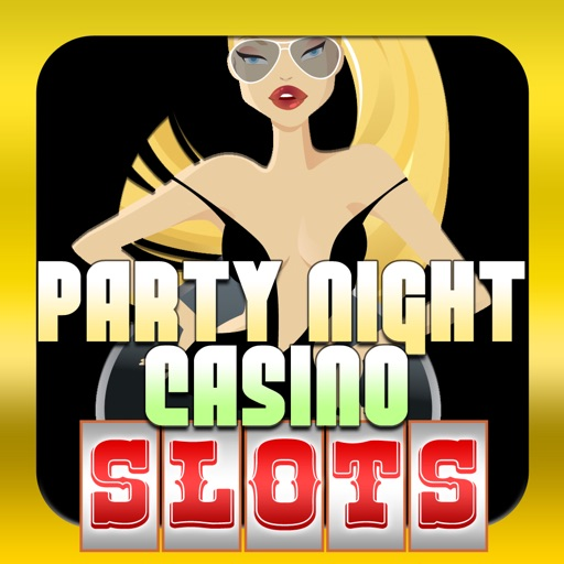 Party Night Casino Slots