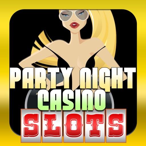 Party Night Casino Slots