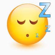 Anti Snore - 防打鼾