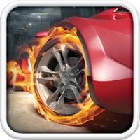 Codes for Fastlane Car Racing - Street Drag GT Free Hack
