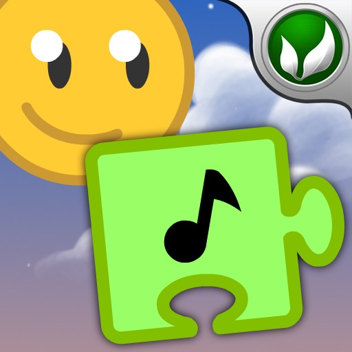 iMusic Puzzle Review