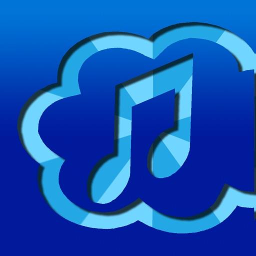 BoxPlayer (Dropbox music player) iOS App