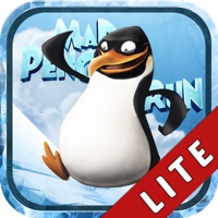 Codes for Mad Penguin Run Multiplayer Lite - Survive the Cold Hack