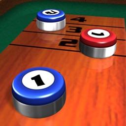 iShuffle Board 2 Free