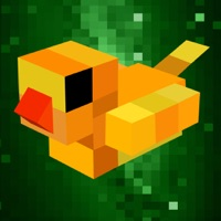Codes for Plappy 3d - Return of the Bird Hack