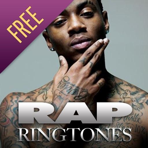 Top Rap Ringtones 100