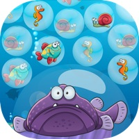 Codes for Sea Bubble Splash - Underwater Creatures Popping Game Hack