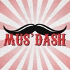 Mus'Dash