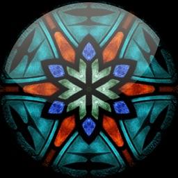 Kaleidoscope X