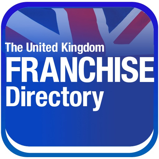The UK Franchise Directory