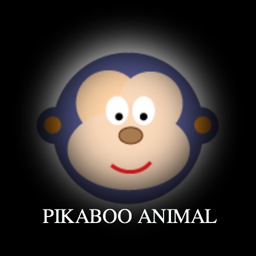 pikaboo animal
