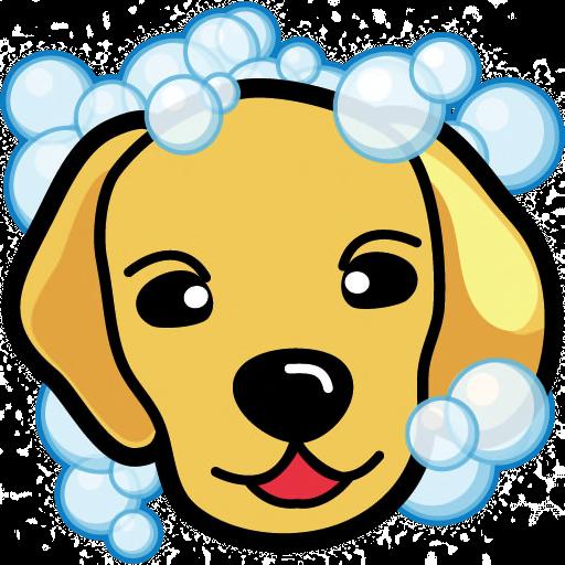 Doggie Dash icon