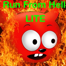 Run From Hell - LITE and FREE