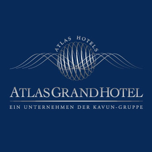 ATLAS Grand Hotel Garmisch-Partenkirchen