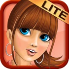 Amelie's Cafe HD Lite icon