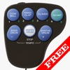 DrumPad - Free