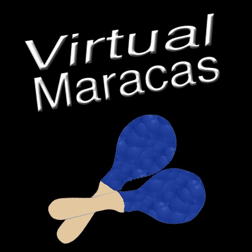 Virtual Maracas