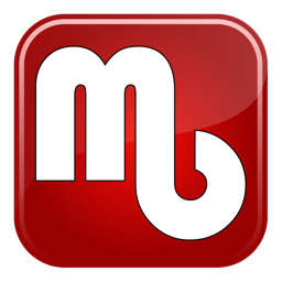 Ícone do app Mini Design Bundle - Graphic Design and Logo Design Resources Including Batch Image Converter