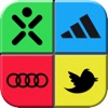 Logos Quiz - Extensive - iPhoneアプリ