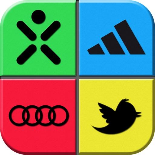 Logos Quiz - Extensive iOS App