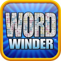 Codes for Word Winder HD Hack