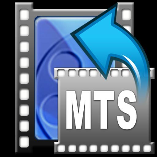 MTS Converter