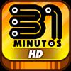 31 Minutos HD